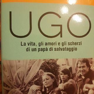 Ricky,Gianmarco,Thomas e Maria Sole Tognazzi : Ugo - Amici Di Gioventù