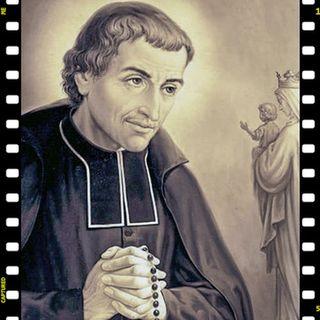 08 - Insieme con San Montfort e il suo Trattato a Maria