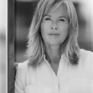 'Bucket List': Birgit Aaby håber at kunne inspirere andre kvinder til at blive iværksættere