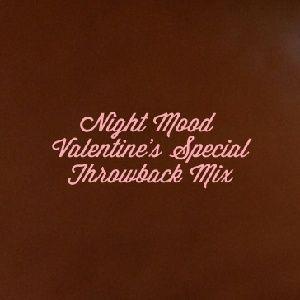 Night Mood Valentine's Special