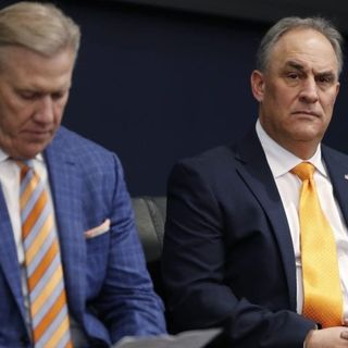 HU #213: Answering the Broncos' burning questions of the 2019 offseason