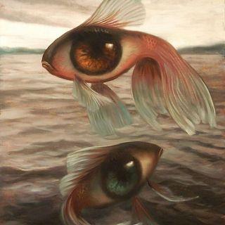 Cosmética de pescadería