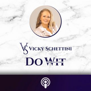 Women Empowerment Podcast with Anna Kelly