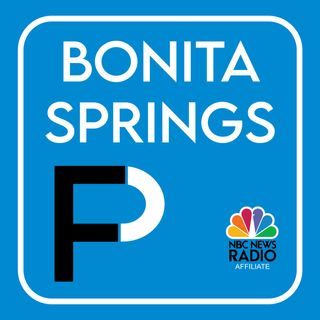 Front Page Bonita Springs (FL)