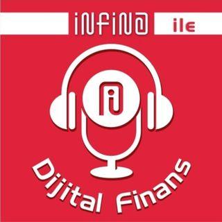 #16 Dr.Mücahit Gündebahar ile Finansal Teknolojiler Üzerine Sohbet