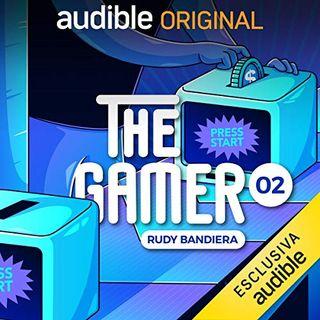The Gamer. Giocare a Fortnite non è un gioco - Rudy Bandiera