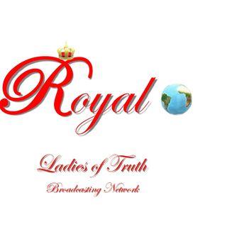 ROYAL LADIES OF TRUTH