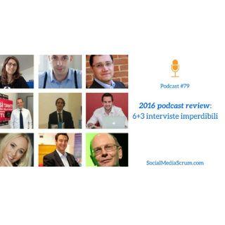 #79 La voce degli esperti del servizio clienti