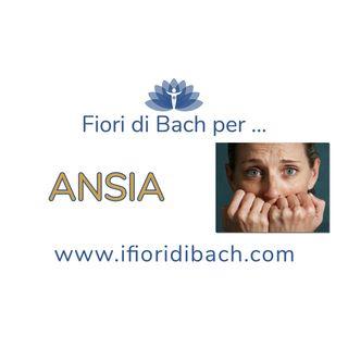 05-fiori-di-bach-per-ansia