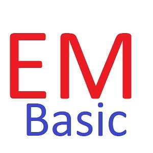 EM Basic Essential Evidence- The NEXUS Study