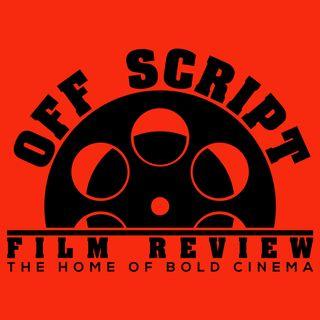 Off Script Crew
