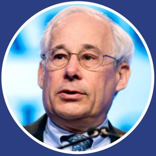 Health Care is a Human Right (Don Berwick Part 2/3)