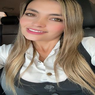 Lorena Caicedo Ingeniera Ambiental