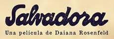 SALVADORA