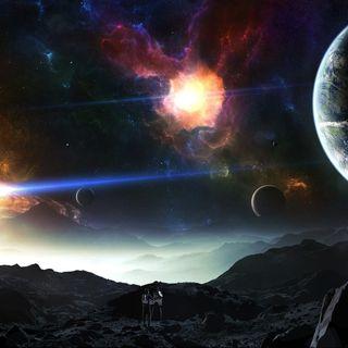 SpiritWars: Visions of Battle!