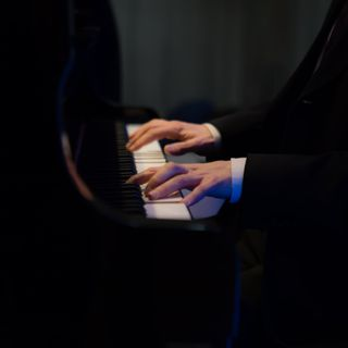 Le scale - Piano Flash