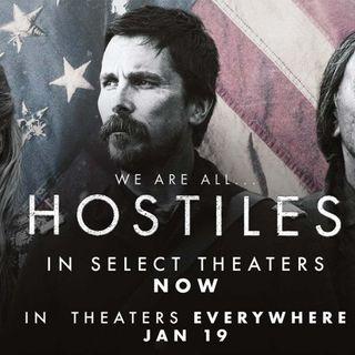 #bo Hostiles