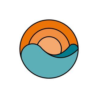 Presentazione Podcast   Riviera del Benessere