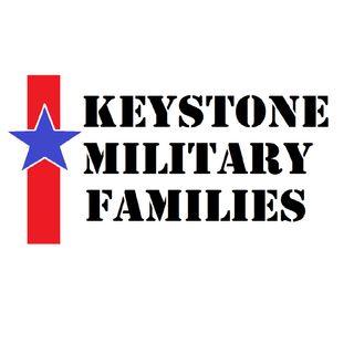 2019-03-31 Roundtable - KEYSTONE MILITARY FAMILIES