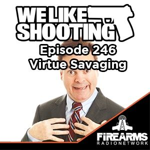 WLS 246 - Virtue Savaging