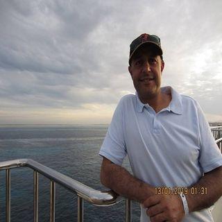 Ezzat Daniel Nesseim - Budgeting and money management tips