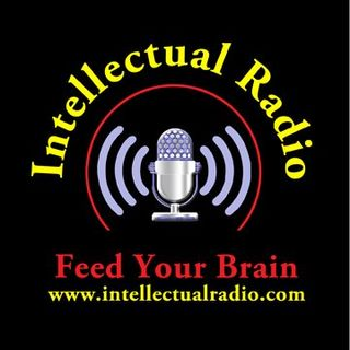 IntellectualRadio