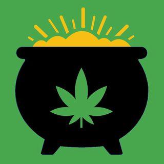 Legalization of Marijuana in New Jersey [Episode 1]