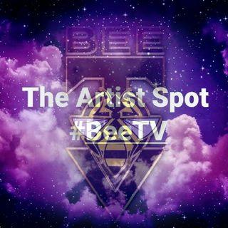 Bee TV Mini Series: The Artist Spot