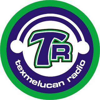 TexmelucanRadio