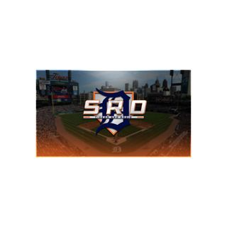 Tigers SRD 245-Emily Waldon of the Athletic Detroit Stops By