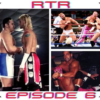 RtR Episode 6