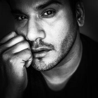 RJ Shadab Bazm-E-Shayri (yaani zindagi ki kahani)