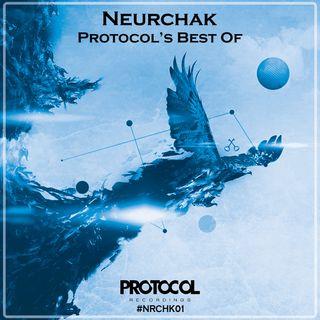 #NRCHK01 - Protocol Best Of