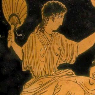 La guerra de Troya y su significado oculto