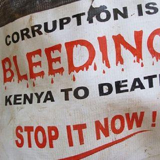 Indagini su fatture gonfiate e tangenti in Kenya, coinvolta un'azienda italiana