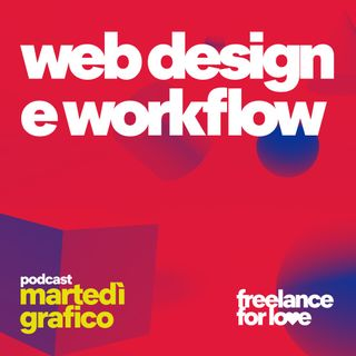 Web Design e Workflow