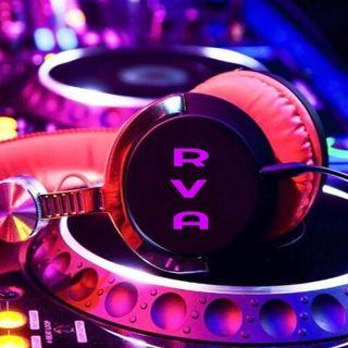 ♾RVA RADIO VALORE ASSOLUTO♾