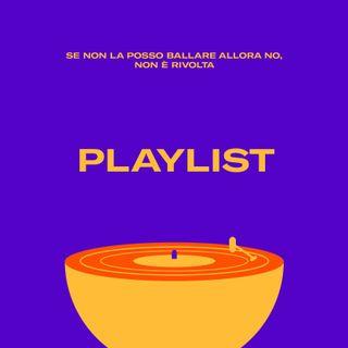 Playlist - EP3 - Marracash: tra rap e fragilità
