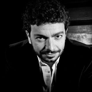 I misteri di Massimo Polidoro Investigatore di misteri