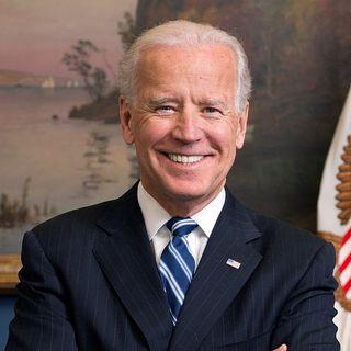 Il nuovo presidente: vince Biden ma...