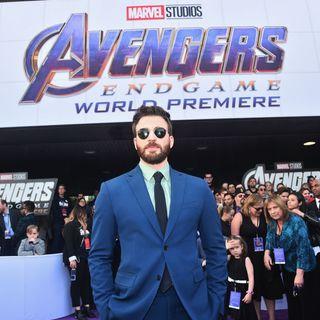BTS, Coachella and Avengers Endgame