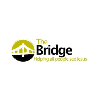 The Bridge Weekly Wrap-Up 9-5-21