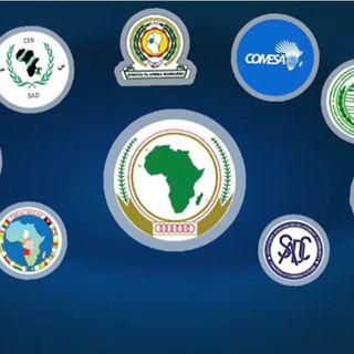 2 gennaio 2020 - Notiziario Africa