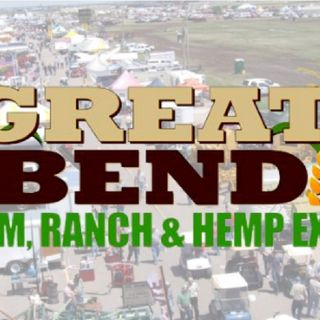 2021-03-26am - Chance Koetter Great Bend Expo : Episode #637