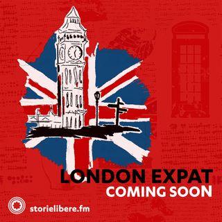 Trailer | London Expat