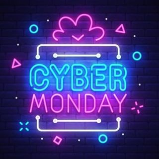 Cyber Monday Strategies
