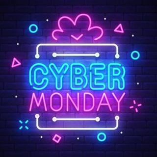 Cyber Monday Strategies