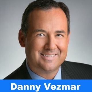 Danny Vezmar - S2 E34 Dental Today Podcast - #labmediatv #dentaltodaypodcast #dentaltoday