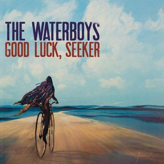 Good luck Seeker - The Waterboys (Le Pagelle del Fabiet)
