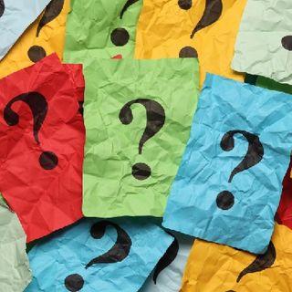 Ep 2. Preguntas poderosas en tu proceso